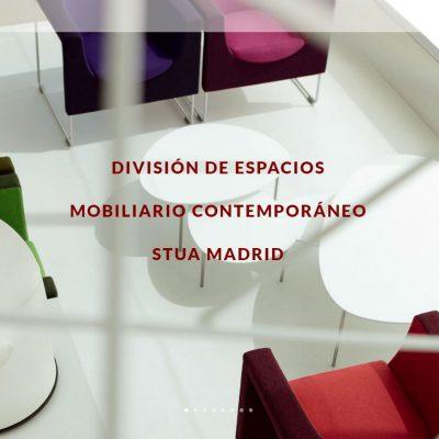 B&C Contract - Mobiliario de diseño para oficinas, hoteles y hostelería.